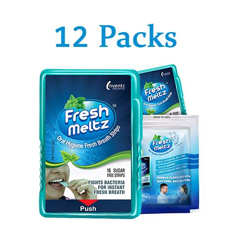 freshmeltz-12packs