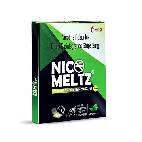 nicomeltz-12pack