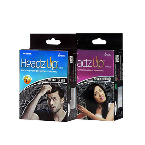 headzup-combo