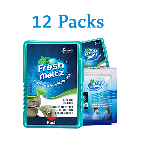 freshmeltz-12packs