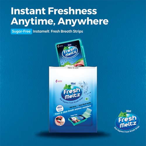 Amazon Web_Banner FRESHMELTZ-29