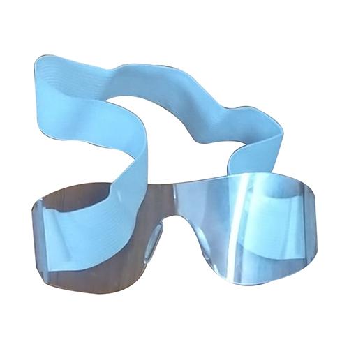 Safety_Glass_2
