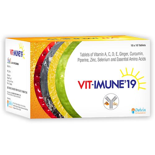 Immunity-tab-1