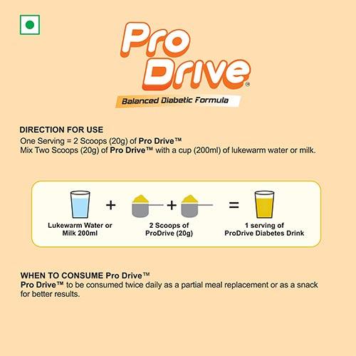 pro-drive-7