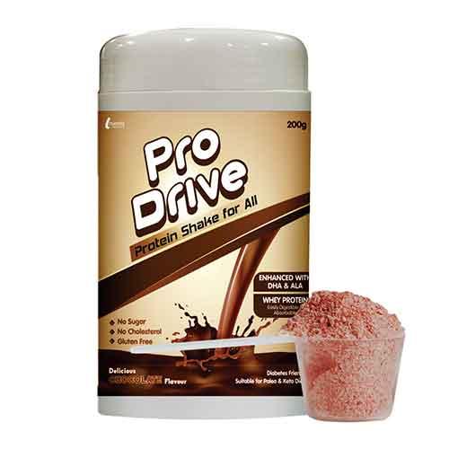 pro-drive-cho-1