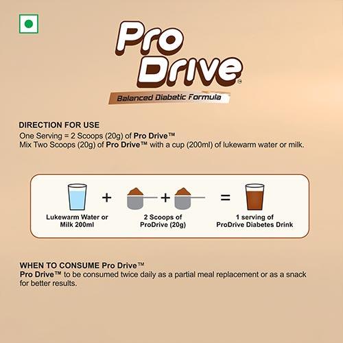 pro-drive-cho-6
