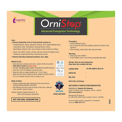 ornistop-pro-2